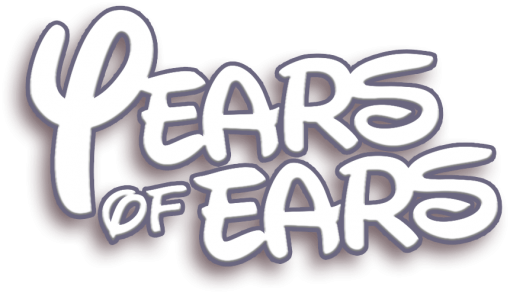 logo-years-of-ears